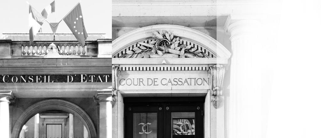 Représenter nos clients - Cabinet Le Prado